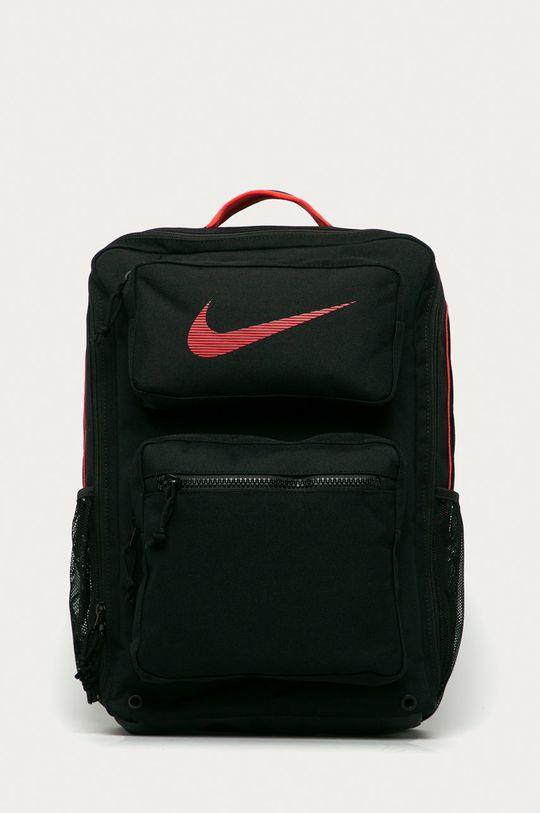 černá Nike - Batoh Pánský