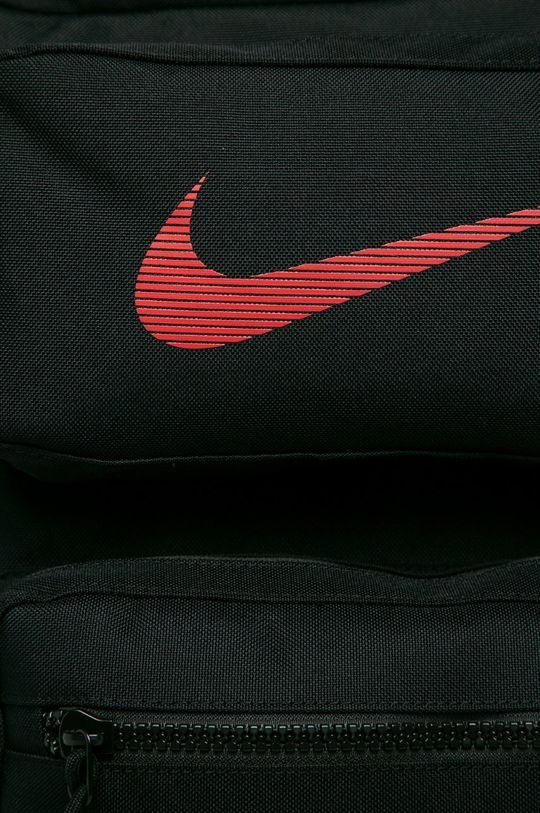 Nike - Batoh černá