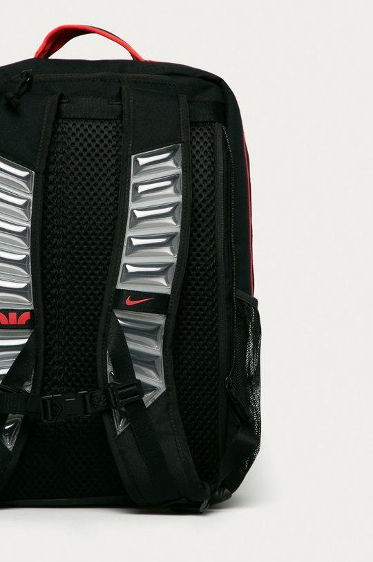černá Nike - Batoh