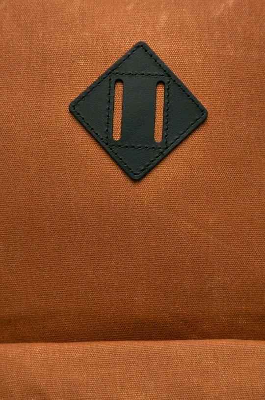 Vans - Plecak brązowy