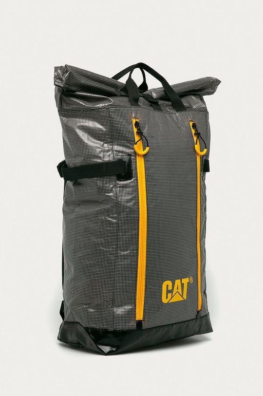 Caterpillar - Ruksak  100% PVC