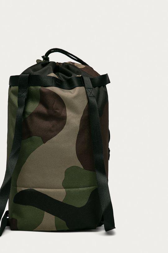 G-Star Raw - Batoh  100% Textilní materiál