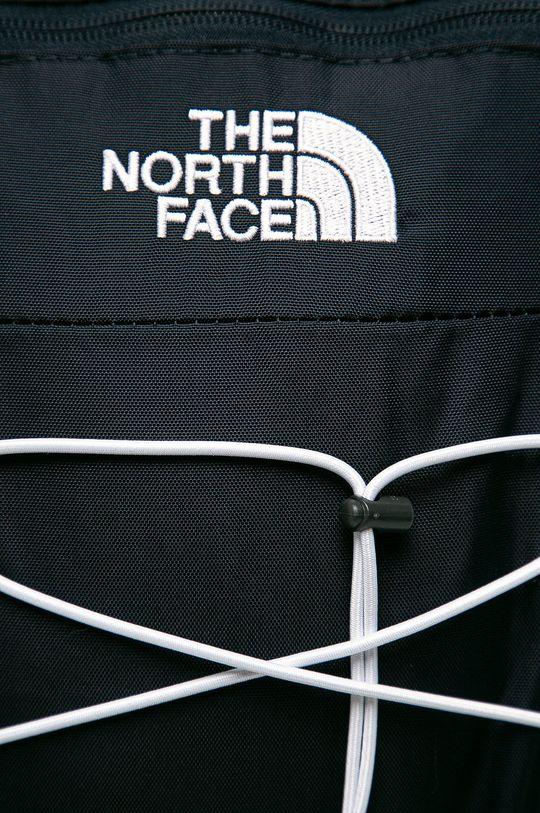 The North Face - Plecak granatowy