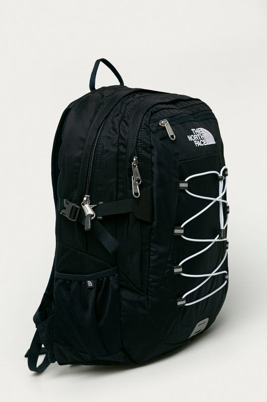 The North Face - Plecak Podszewka: 100 % Poliester, Materiał zasadniczy: 100 % Nylon