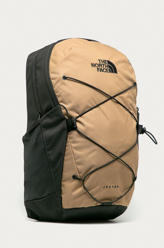 The North Face - Ruksak  100% Polyester