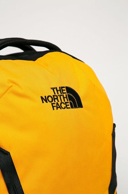 The North Face - Hátizsák  100% poliészter