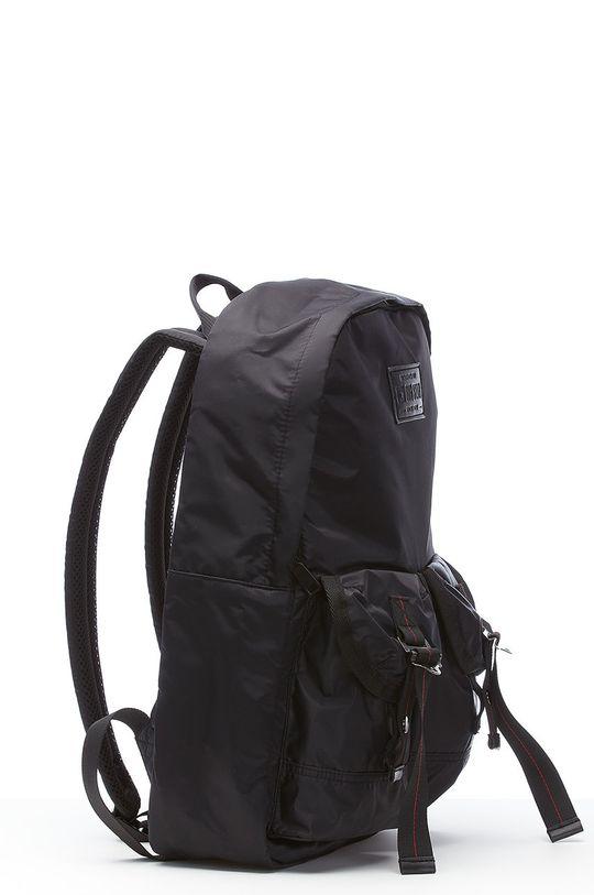 Big Star - Рюкзак чорний