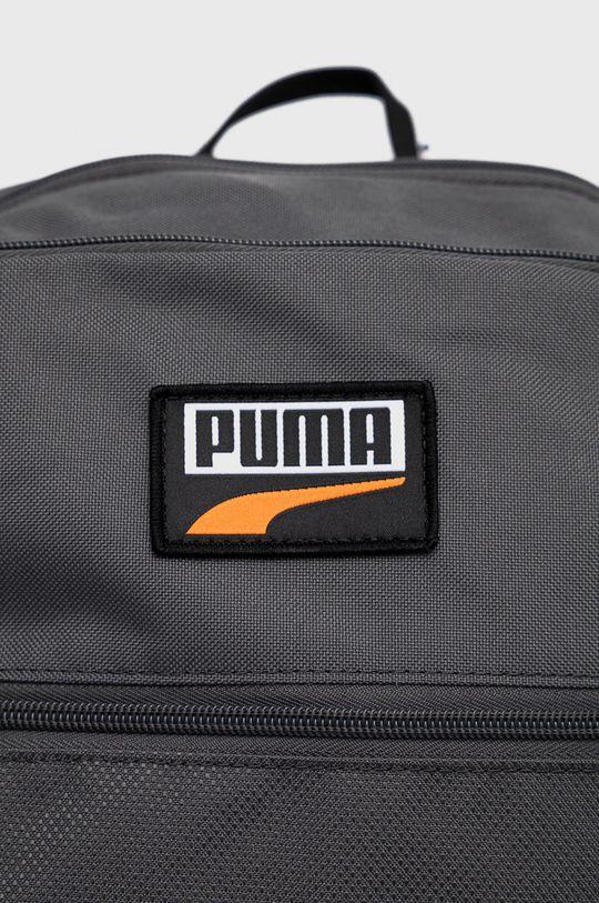 szary Puma - Plecak