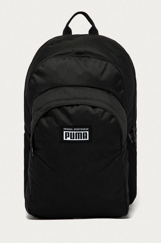 negru Puma - Rucsac Unisex
