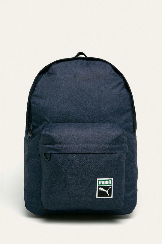 темно-синій Puma - Рюкзак Unisex