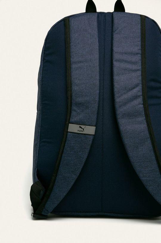 темно-синій Puma - Рюкзак