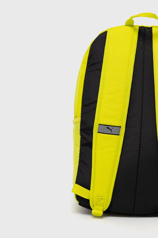 Puma - Plecak Materiał tekstylny