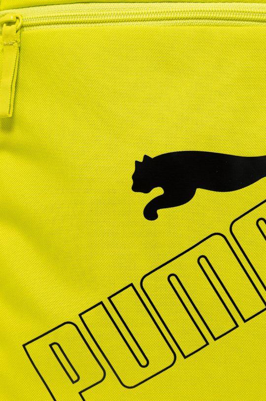żółty Puma - Plecak