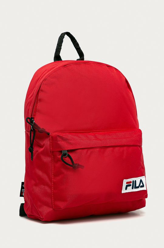 Fila - Batoh  100% Polyester
