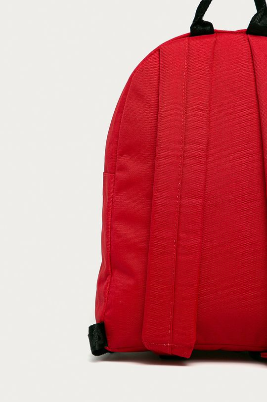 červená Fila - Batoh