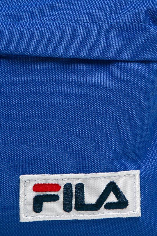 Fila - Plecak niebieski