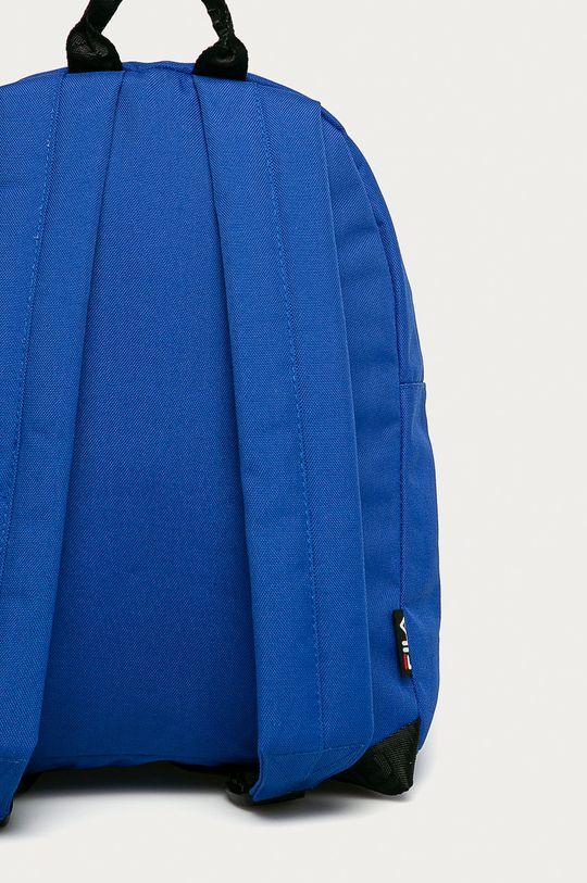 niebieski Fila - Plecak