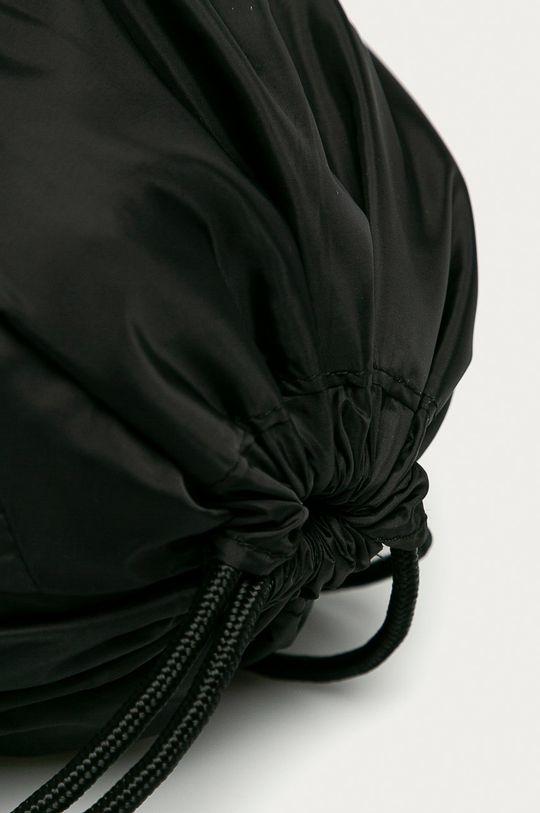czarny Fila - Plecak