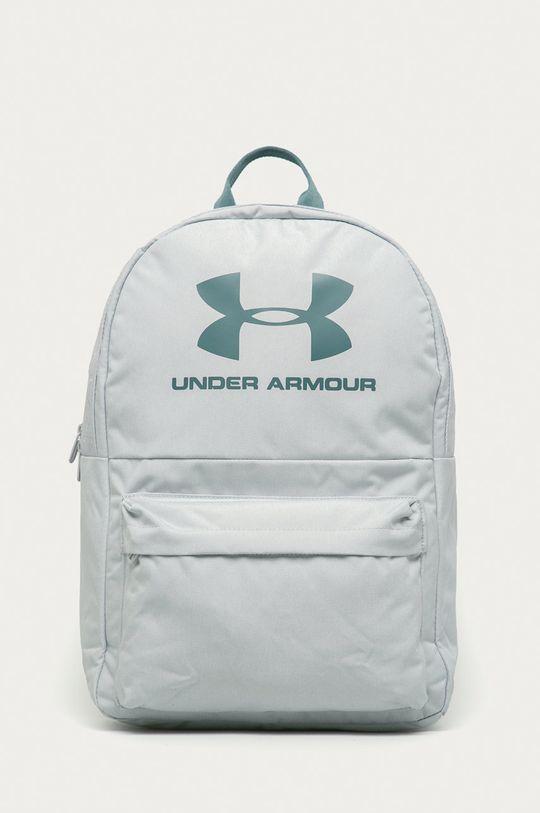 szary Under Armour - Plecak Unisex