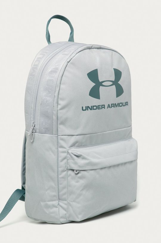 Under Armour - Plecak 100 % Poliester