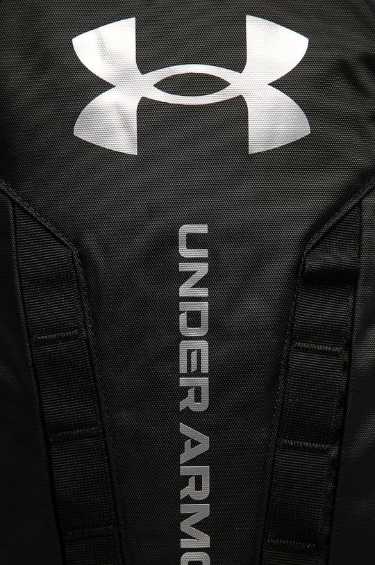 Under Armour - Batoh  100% Polyester