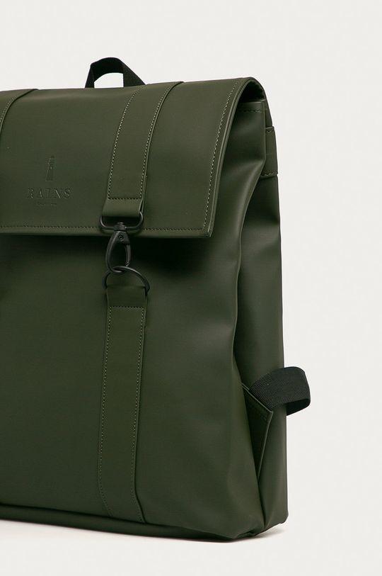 Rains - Plecak 1213 Msn Bag Poliester, PU
