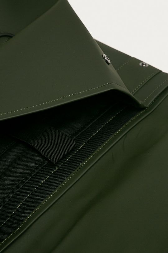 Rains - Plecak 1213 Msn Bag Unisex