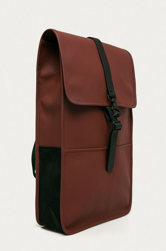Rains - Plecak Poliester, PU