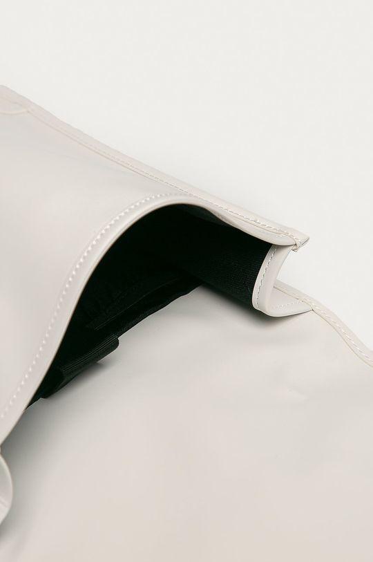 Rains - Plecak 1280 Backpack Mini Unisex