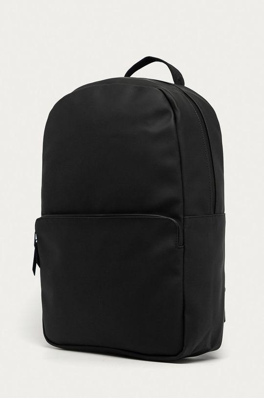 Rains - Plecak 1284 Field Bag 50 % Poliester, 50 % PU