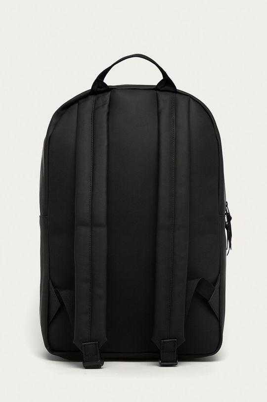 czarny Rains - Plecak 1284 Field Bag