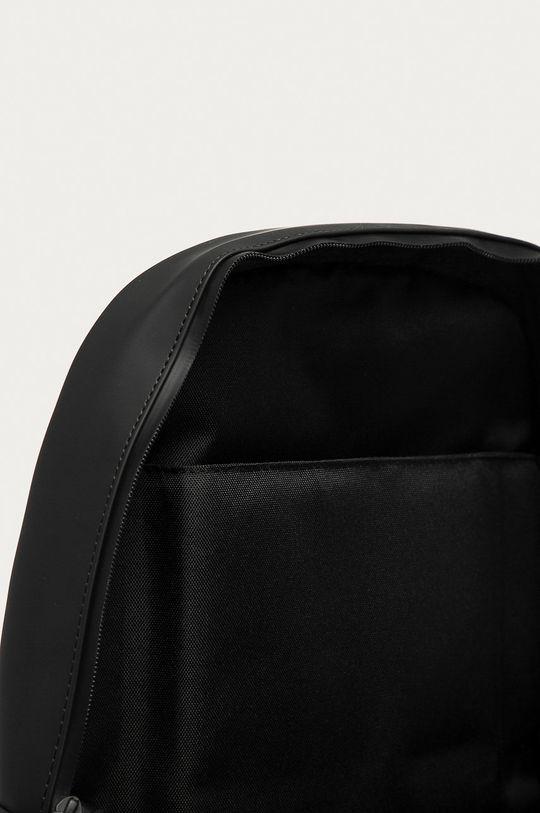 Rains - Plecak 1284 Field Bag Unisex
