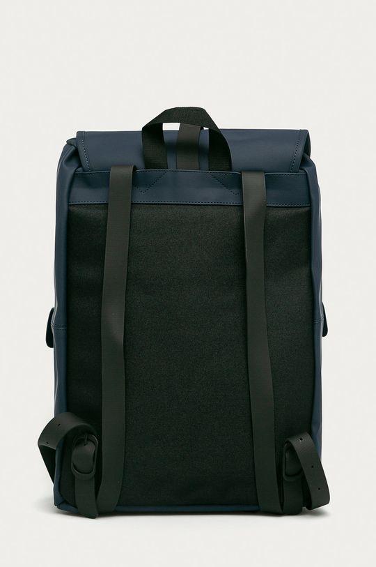 темно-синій Rains - Рюкзак