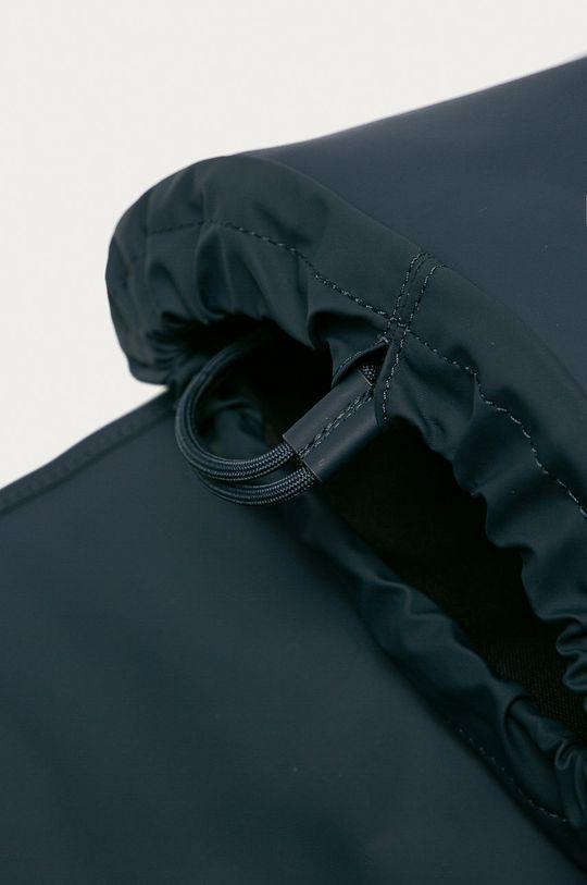 Rains - Рюкзак Unisex