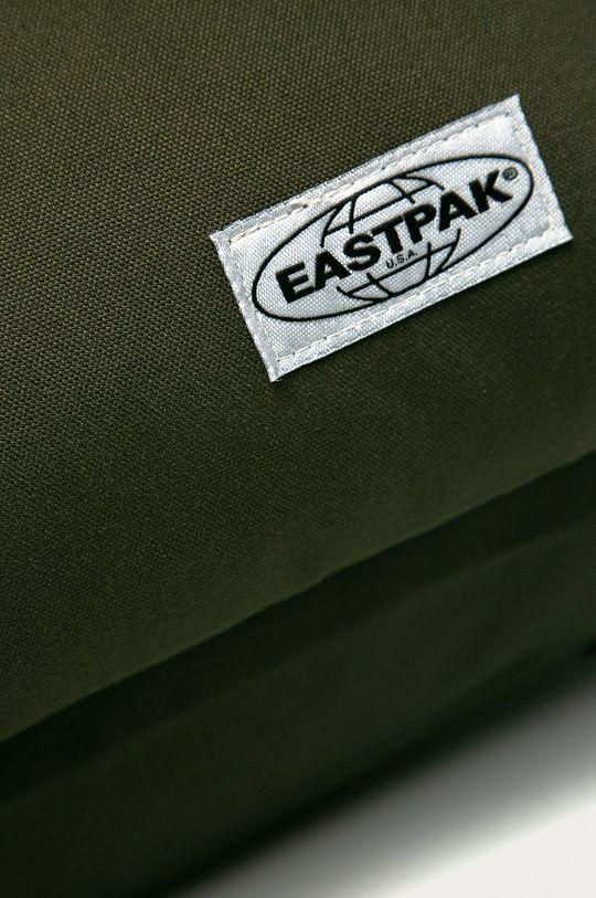 Eastpak - Batoh tlumená zelená