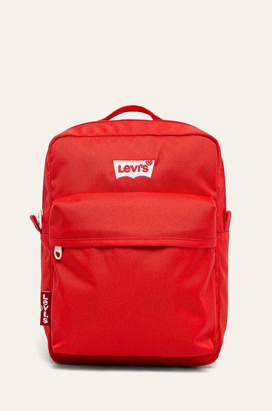 červená Levi's - Batoh Unisex
