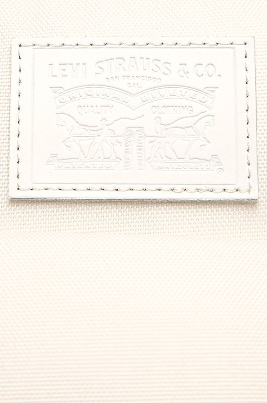 Levi's - Batoh  100% Polyester