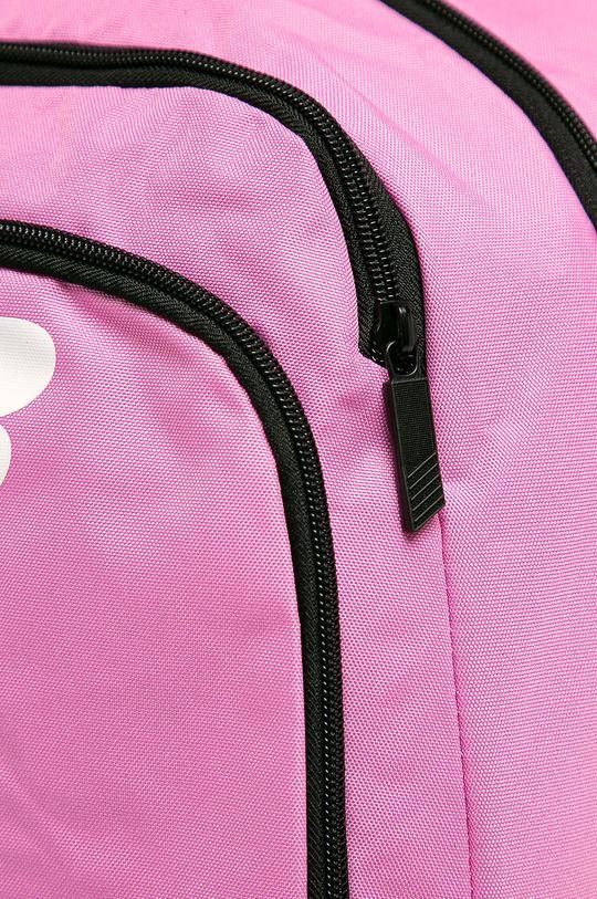 New Balance - Plecak Materiał zasadniczy: 100 % Poliester