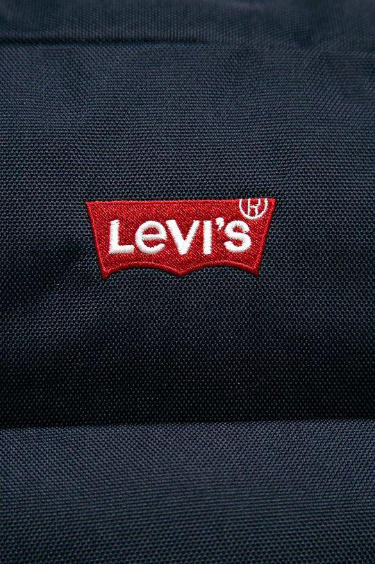 Levi's - Rucsac bleumarin
