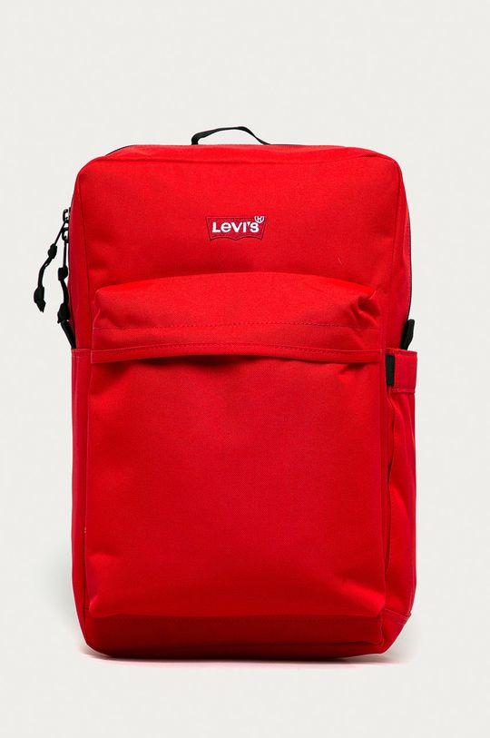 červená Levi's - Ruksak Unisex