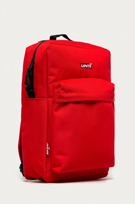 Levi's - Ruksak  100% Polyester