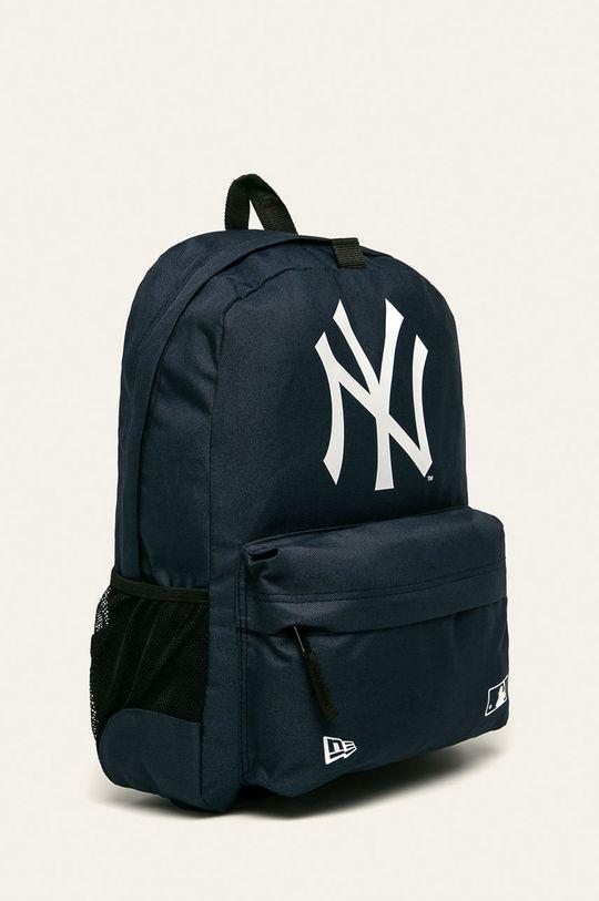 New Era - Рюкзак темно-синій