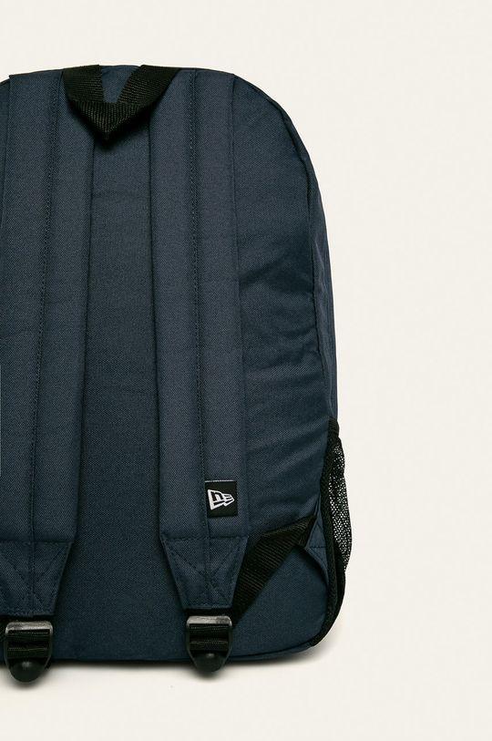 New Era - Рюкзак  100% Поліестер