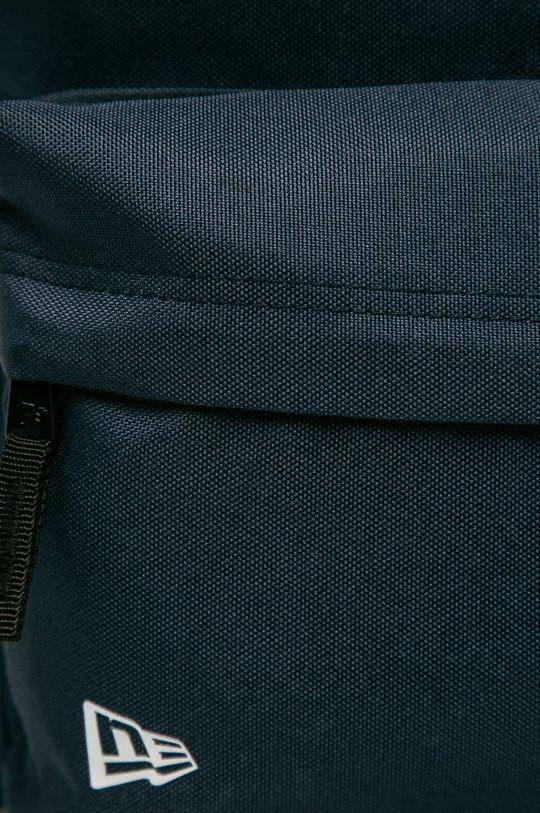 темно-синій New Era - Рюкзак