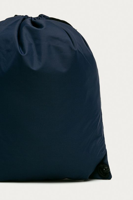 New Era - Plecak 100 % Poliester