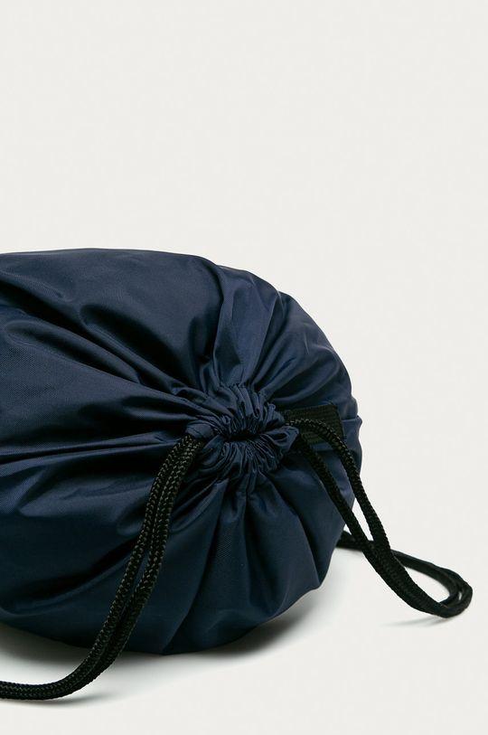 granatowy New Era - Plecak