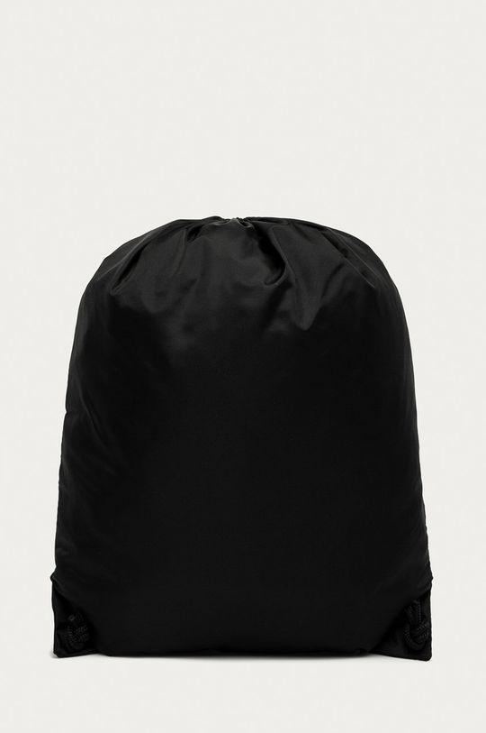 New Era - Plecak 100 % Nylon