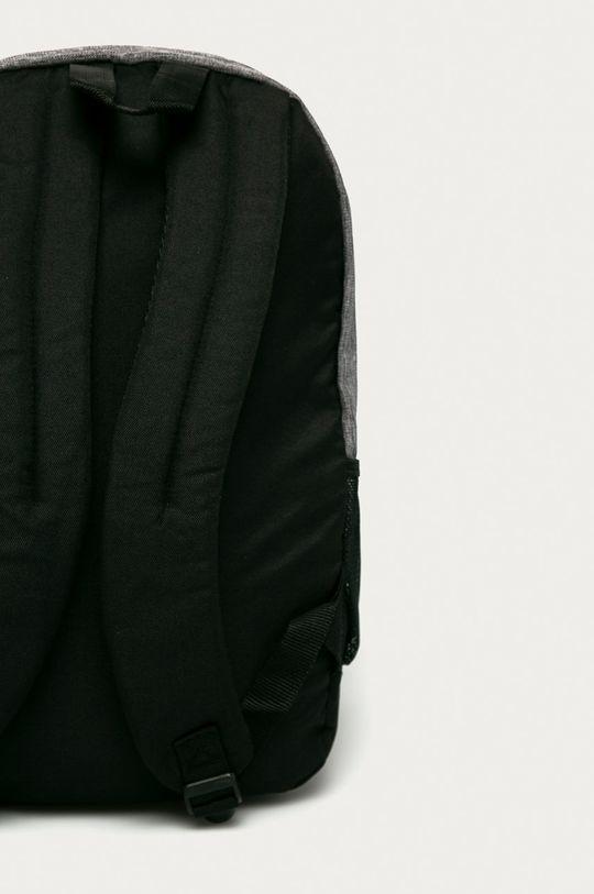 szary New Era - Plecak