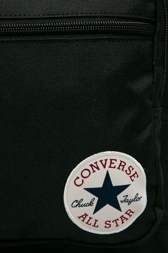 Converse - Batoh černá