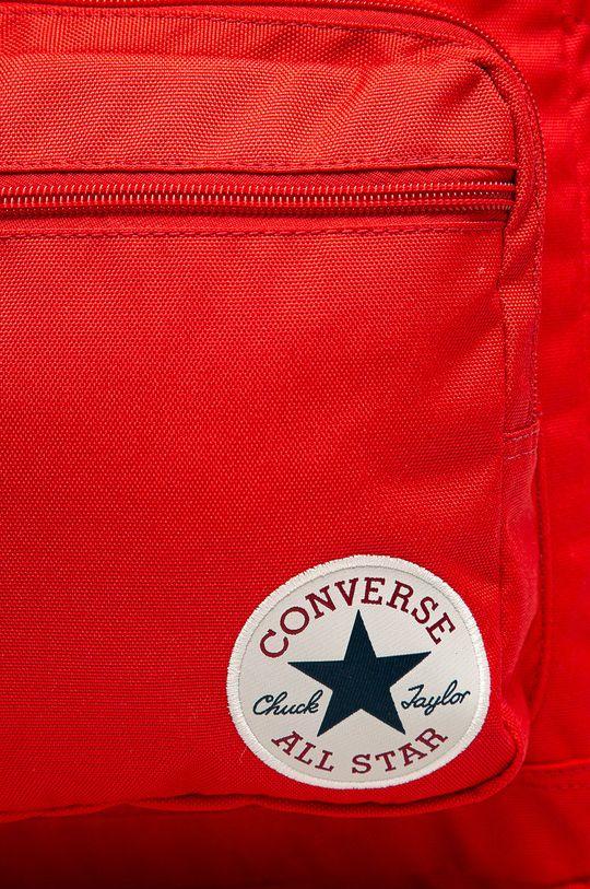 Converse - Batoh červená
